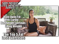 Blast Away Fat With Cardio, Burn Fat With Bodyweight Exercises & Drop The Pounds By Attending An Exercise Class - http://www.exercisejoy.com/blast-away-fat-with-cardio-burn-fat-with-bodyweight-exercises-drop-the-pounds-by-attending-an-exercise-class/fitness/
