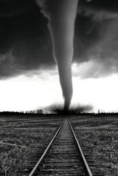 Tornado https://www.facebook.com/pages/Creative-Mind/319604758097900