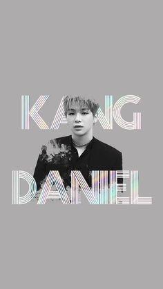 강다니엘 Kang Daniel ♡