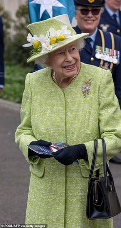 Elizabeth First, Queen Elizabeth Ii, Duke And Duchess, Duchess Of Cambridge, Prince Philip Death, Royal Australian Air Force, Royal Life, Royal Uk, Royal House