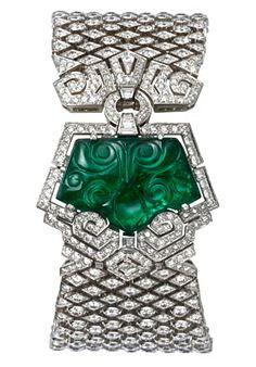 Cartier stunning