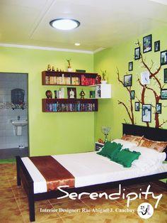 my Interior Design thesis practicum for a. second semester! Serendipity, Design Projects, Philippines, Interior Design, Blog, Home Decor, Interiors, Nest Design, Decoration Home