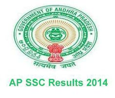 AP SSC results to be declared on 15 May