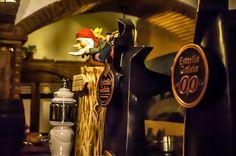 ¿ya habéis venido a probar nuestras cervezas y comida?, si todavía no, aprovecha hoy y ven a disfrutar con nosotros.