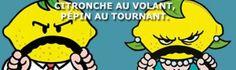 Quel type de «citronche» êtes-vous? | Belgique - lesoir.be Bart Simpson, Fictional Characters, Belgium, Fantasy Characters