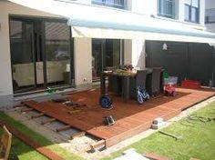 Bildergebnis für lichtschacht keller terrasse