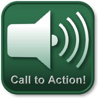CASAA: Call to Action! Support North Dakota Resolution Requiring a Study of THR Policies -- HCR 3033