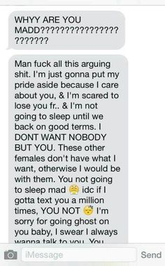 So cutee boyfriend texts, sweet text for boyfriend, future boyfriend, boyfriend goals, Cute Relationship Texts, Cute Relationships, Relationship Paragraphs, Distance Relationships, Couple Texts, Couple Quotes, Cute Text Messages, Bae Quotes, Loyal Quotes