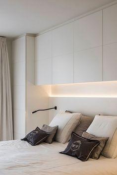 SB Interiors / Diepenbeek - Realisaties