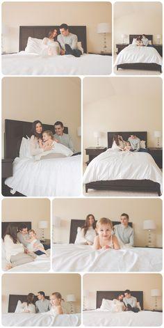 Victoria's Lifestyle Maternity Session, Portland Photographer