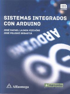 621.3815 L18 / Piso 4 Ingeniería de Sistemas - IS100 http://catalogo.ulima.edu.pe/uhtbin/cgisirsi.exe/x/0/0/57/5/3?searchdata1=151221{CKEY}&searchfield1=GENERAL^SUBJECT^GENERAL^^&user_id=WEBSERVER