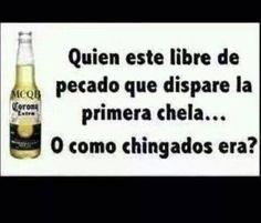 399 Mejores Imágenes De Alcohol El Humor Frases Graciosas