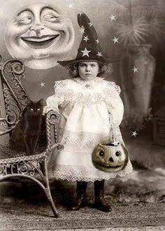 witch !!  =:]