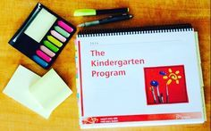 Inspiring Beautiful Beginnings: Part An Overview and Exploring Play Based Inquiry Learning Kindergarten Assessment, Beginning Of Kindergarten, Kindergarten Curriculum, Beginning Of School, Kindergarten Graduation, Classroom Organisation, Classroom Fun, Classroom Management, Montessori