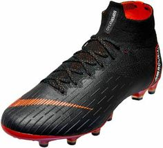 42efa338 Nike Superfly 6 Elite Pro AG Pro soccer cleats. Buy yours from www.soccerpro