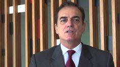 Índia: novo Embaixador do Brasil fala sobre as relações bilaterais