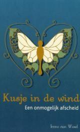 Irene van Wesel - Kusje in de wind