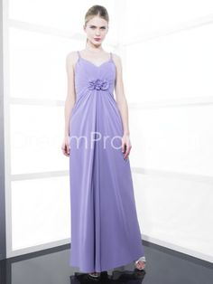 Shop Aisle Style for a large selection of unique Purple Bridesmaid Dress and designer bridal gowns to make your wedding day perfect. Bridesmaid Dresses 2014, Wedding Dresses Uk, Beautiful Bridesmaid Dresses, Cheap Wedding Dress, Prom Dresses, Casual Dresses, Girls Dresses, Formal Dresses, Maid Of Honour Dresses