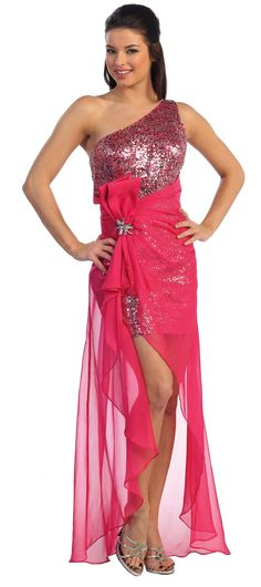 Prom DressEvening Dress under $1258448 A Bold Blend!