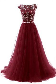 Prom Dresses Prom Dress