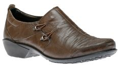 4525232bae24 Romika Citylight 21 Taupe 76021-306 Women s Casual Shoes