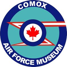 "See 4 tips from 10 visitors to Comox Air Force Museum. ""Be sure to check out the museum's Heritage Air Park located just 500 meters/yards from the. Vancouver Island, Chicago Cubs Logo, British Columbia, Four Square, Air Force, Army, Museum, History, Fun"