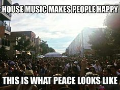 Courtesy of Soul Fuel Recordings.