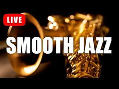 Relaxing Smooth Jazz • Saxophone Instrumental Music for Relaxation and Chilling Out - YouTube Jazz Music, Indie Music, Jazz Saxophone, Perfect Music, Instrumental Music, Smooth Jazz, Jazz Blues, Book Boyfriends, Van Halen