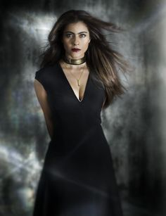 Kajol hot boobs show images also known as Kajol Devgan. Kajol is one of the most famous and fine Bollywood film actress. Kajol is one of the hottest Bollywood actress too she is a critically acclaimed actress. Kajol was born on Bollywood Actress Hot Photos, Beautiful Bollywood Actress, Most Beautiful Indian Actress, Bollywood Actors, Bollywood Fashion, Actress Pics, Hot Actresses, Indian Actresses, Kajol Saree