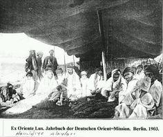 Sultan abdulhamid dònemi viranşehir hamidiye alaylari.umumiyetle bu birlikler kürt mir ve beyleri eliyle yònetilirdi
