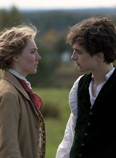 Saoirse Ronan, Emma Watson, Florence Pugh, Timothee Chalamet, Meryl Streep and Laura Dern star in Louisa May Alcott drama Emma Watson, Film Brooklyn, Movies Showing, Movies And Tv Shows, Drame Romantique, The Blues Brothers, Timmy T, Woman Movie, Romantic Movies