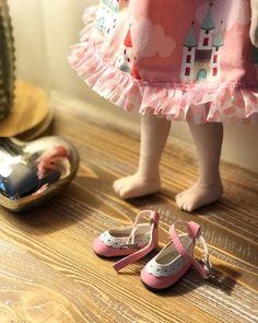 Giysene şu ayakkabılarını çocum ayakların donacak  #iyiakşamlar #sudanseyler