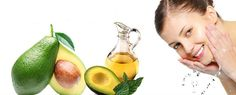 Avocado oil is one of the best ways to care for skin. Men and women both benefit when they take the time to care for their skin. Developing a healthy skin regimen is an easy way for people to look ...