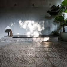 Resultado de imagen de nishizawa architects vietnam