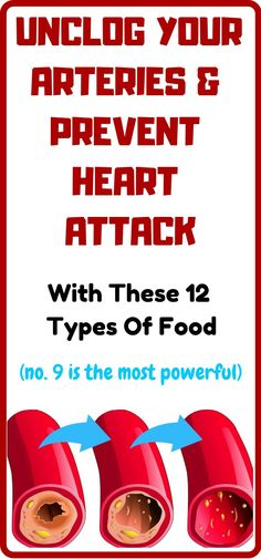 We live in dynamic times. Times which prevent us from providing effort to our health. Our heart is the organ which we don't really focus on yet it's the most vital one. Read below about types of food which will preserve your heart and improve your overall Home Health Care, Health And Wellness, Health Fitness, Daily Health Tips, Health Advice, Heart Healthy Recipes, Healthy Tips, Healthy Foods, Foods For Heart Health