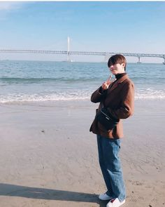 So happy to see him spending some quality time for himself 😍😍😍😍😍😘😘😘😘 Produce Stand, Kpop Backgrounds, Songs To Sing, Boyfriend Material, A Good Man, Aesthetic Pictures, Boy Groups, Rapper, Daddy