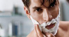 #afeitado #afeitadoclasico #afeitadotradicional #consejos #comoafeitarse #estilo #johnscarestore #mengrooming #grooming #shavingtips #shaving #tips