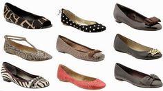 Como Usar Balerinas Para Lucir A La Moda.  Los zapatos femeninos es una de las armas que se tienen al momento de vestir. Por eso es importantísimo saber cuáles utilizar y en qué tipo de ocasión llevarlos. Uno de ellos son las balerinas o ballerinas, ... Ver más aquí: https://zapatosdefiestaonline.com/como-usar-balerinas-para-lucir-a-la-moda/