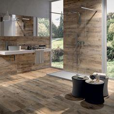 36 + Latest Bathroom Designs And Decorating Ideas 191 - nyamanhome