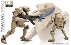 ●● 23/7/2015 玩具新聞報導 ●● - 第2頁 - 日系英雄∕機械人 - Toysdaily 玩具日報 - Powered by Discuz!