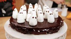 Kategori: Halloween | SVT.se