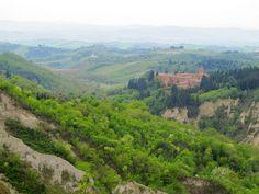 Monte Oliveto | Flickr – Condivisione di foto!