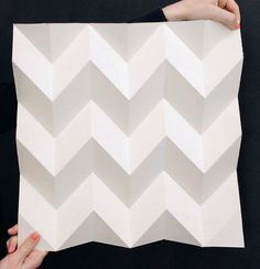 Material | Foldtex