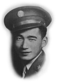 Medal of Honor. William Nakamura, PFC, USA (1941). Twice on July 4, 1944, Private First Class William K. Nakamura singlehandedly attacked German machine gunners in Italy so his platoon could be freed from pinned-down positions. During his second effort, Nakamura was killed. He had volunteered for the Army after his family and other Japanese Americans on the West coast were forced to move to internment camps.