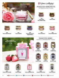 Cat logo de ofertas de home interiors velas pinterest - Hogarium catalogo de ofertas ...