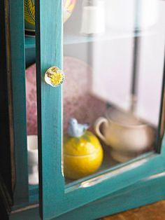Resin Crafts   Diy door knobs, Epoxy and Door knobs