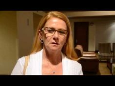 Patient-Centered Cancer Care: Successes Video - YouTube