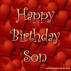 Happy Birthday Jenifer Free e-Cards Happy Birthday Wanda, Happy Birthday Alexandra, Happy Birthday Valentine, Valentines Day Wishes, Birthday Name, Happy Birthday Quotes, Happy Birthday Wishes, Birthday Greetings, Birthday Cards