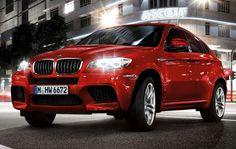 BMW코리아, X6 M 모델 인증서류 조작 적발 | 뉴스/커뮤니티 : 다나와 자동차