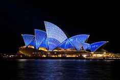 No matter how much time you can afford to spend in Sydney, you won't be able to see everything that this amazing place has to offer. Here is a seven day schedule of things to do while in Sydney, Australia. Moving To Australia, Sydney Australia, Australia Travel, Australia Visa, Australia Kangaroo, Visit Australia, Great Barrier Reef, Brisbane, Buick Riviera